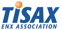 visavis Filmproduktion GmbH and Hangar Studio are TISAX certified since February 2018.