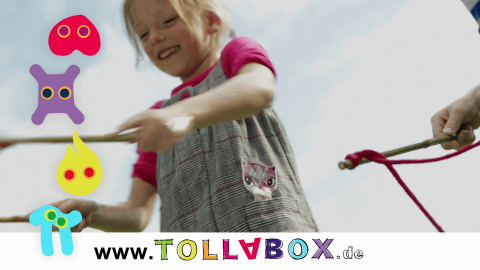 Tollabox Summer Edition